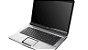 Peças para notebook HP Pavilion dv6000 - Imagem 2