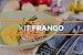Kit Fit Frango - 30 unidades - 200g - Imagem 1