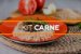 Kit  Carne - 30 unidades - 200g - Imagem 1