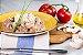 Strogonoff de Carne com Arroz Integral  - 200grs  - Imagem 1