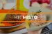 Kit Fit Carne e Frango - 30 Unidades - 200grs  - Imagem 1