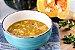 Sopa de Abóbora com Frango Desfiado - Imagem 1
