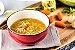 Sopa de Legumes - Imagem 1