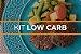 Kit Low Carb - 14 un - Imagem 1