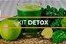 Kit Detox - 15 unidades  - Imagem 1