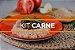 Kit Fit Carne - 14 unidades - Imagem 1