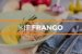 Kit Fit Frango - 14 unidades - Imagem 1