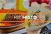 Kit  Fit  Carne e Frango - 14 Unidades - 200grs  - Imagem 1