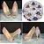 Sapato de festa personalizado com Cristais - Imagem 2