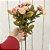 Flores - Buquê de rosinhas - Imagem 3