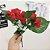 Flores - Buquê de rosinhas - Imagem 1