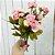 Flores - Buquê de rosinhas - Imagem 2