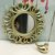 Espelho Circular - Imagem 1
