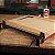 Titebond - Cola Original Wood Glue ® 237ml (5063) - Imagem 3