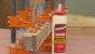 Titebond - Cola Original Wood Glue ® 473ml (5064) - Imagem 2