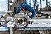 Bosch - Serra Marmore TITAN GDC 150 - 1500W (220V) - Imagem 5