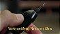General Tools - Gravador sem Fio c/Broca Diamantada - Cordless Precision Engraver #505 - Imagem 5