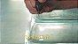 General Tools - Gravador sem Fio c/Broca Diamantada - Cordless Precision Engraver #505 - Imagem 4