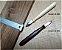 iGaging - Riscador / Faca de Marcação - Premium Marking Knifes 34-360 - Imagem 4