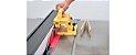 MICROJIG -  GRR-RIPPER Upgrade Kit (For GR-100) - Kit Acessórios Reposição para GR100 e GR200 - GRAK-404 - Imagem 5