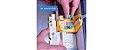 MICROJIG - MATCHFIT Dado Stop Pro - Acessório Completo para Serra Circular Tipo Dado - MF-1004 - Imagem 2