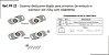 Perfil - Sistema deslizante para armário - PF 32 GMU - Duplo, Embutir e sobrepor até 30kg com rolamento - Imagem 1