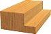 Bosch - Fresa Reta c/ Rolamento - 25,4 x 12,4 x 12,7 - Imagem 4