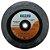 "CORBLU - Disco de Corte Classic 12"" - 300mm - Imagem 1"