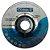 """CORBLU - Disco de Desbaste Premium 4.1/2"""" - 115mm - Imagem 1"""