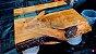 Redelease - Kit Resina Epoxi River Table - Altas Espessuras - Imagem 1
