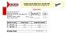 JOMARCA - Parafuso CH DIAM 6,0 PHS 3,5 X 14 mm p/ corrediça 200 PÇs 30124 - Importado - Imagem 2