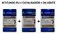 Sayerlack - Kit Fundo PU 6314 + Catalisador + Diluente - 5L - Imagem 1