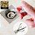 GOLDLINE - Drain Cleaner - Desentupidor Flexível de Drenos e Ralos - Imagem 5