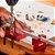 Zinni - Kit Gabarito Combo Minifix - Sem Broca e Fresa - #47 (Z01GAB703X) - Imagem 2