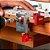 Zinni - Kit Gabarito Combo Minifix - Sem Broca e Fresa - #47 (Z01GAB703X) - Imagem 5