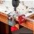 Zinni - Kit Gabarito Combo Minifix - Sem Broca e Fresa - #47 (Z01GAB703X) - Imagem 4