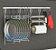 DiCarlo - Cozinha Suspensa Essence 03 - 1130FPA01.0013 - Imagem 1