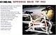 BICICLETA SPINNING O'NEAL TP1100 - Imagem 3