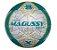 Bola Futevôlei Magussy Evolution X Fusion - Imagem 1