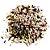 Vermicelli colorido (granulado palitinho) - 1kg - Imagem 2