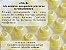 Shells - Trufas Ocas Callebaut - Imagem 1