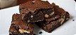 Curso Presencial Especial Sicao: Mini brownie para festas - Chef Gláucia Scheffel - 20.04.2018 - Imagem 1