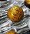 Curso Presencial: Técnicas de temperagem, moldagem, recheio e pintura em chocolate e bombons recheados com Abner Ivan - 21.06.18 - Imagem 1