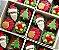 Curso Presencial - Cupcakes com decorações natalinas  - Chef Érica Trica 08.10.2018 - Imagem 1