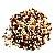 Mini Crispearls 425g - Amargo,leite,branco - Imagem 2