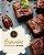 Curso Presencial: Brownies com Heloize Morozini 29.10.2019 (terça-feira) - Imagem 1