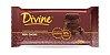 Chocolate 50% Meio Amargo 1Kg - Divine - Imagem 1