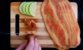 Bacon Supreme Fatiado 175g - Veganinha - Imagem 1