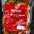 Kit Feijoada Vegana 250g - Veganinha - Imagem 1