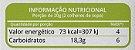 Gelatina Vegana em Pó 20g - Wvegan - Imagem 2